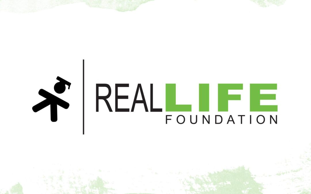 Real Life Foundation
